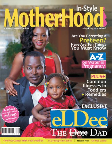 el dee eldee family trybe records sarz sojay k9 sheyman iman entertainment nigeria Africa
